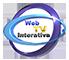 logo_WebTV_alt60.png