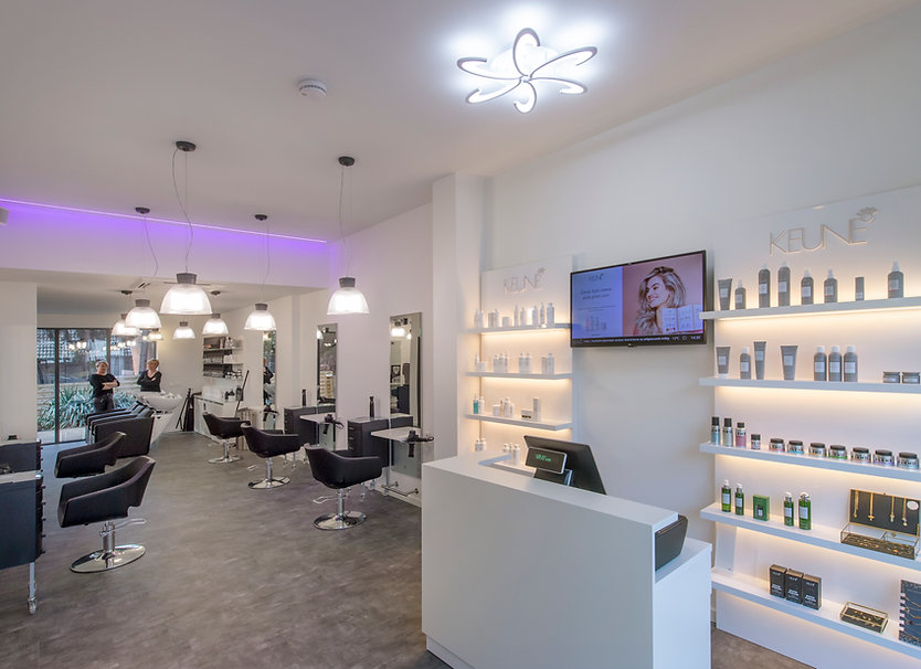 JT Hairstyling Hier 0749.jpg