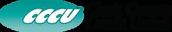 CCCU-Logo-retina.png