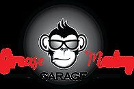 Grease Monkey LV