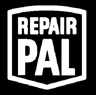 repairpal_thumbnail-1edit.png
