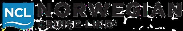norwegian-cruise-line-logo-clipart.png