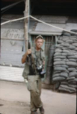 DARRYL QUAN TRI M16.tif