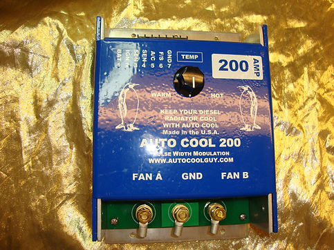 AC 200.JPG