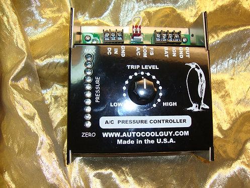 A/C PRESSURE CONTROLLER