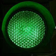 green-traffic.jpg