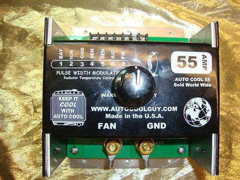 AC 55.JPG