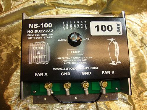 AUTO COOL NB-100