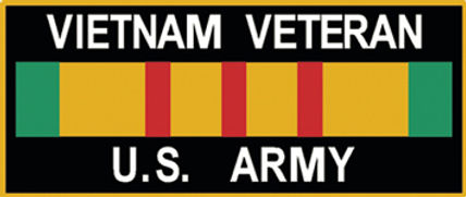 AA RIBBON.jpg