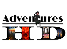 adventures logo.png
