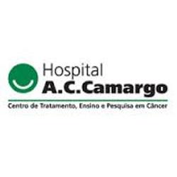 Hospital AC
