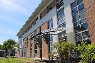 2019-05-14 school grounds (6).JPG
