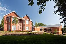 Westgate School exterior.jpg