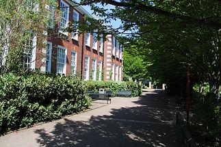 2019-05-14 school grounds (8).JPG