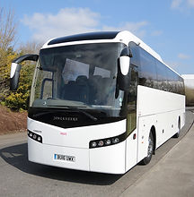 Volvo_PikesCoaches_B11R_Euro6_HR_16.jpg