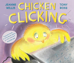 chicken clicking.png