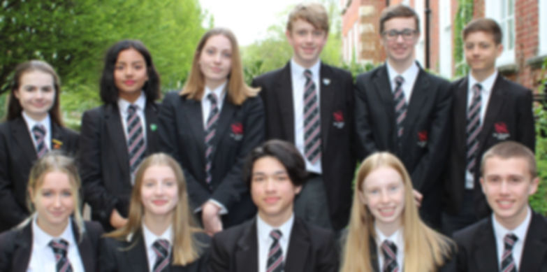 2019-05-01 SENIOR PREFECT TEAM_edited_ed
