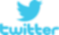 logo-do-twitter-1.png