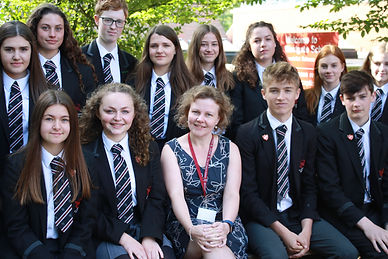 2018-05-18 FD WITH SENIOR PREFECTS (1).J