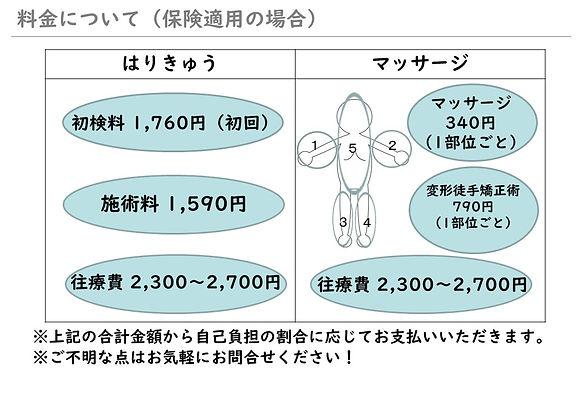 2020.1.7はりきゅう料金.jpg