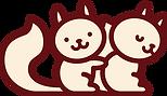 リスだけ(カラー)(透明背景).png