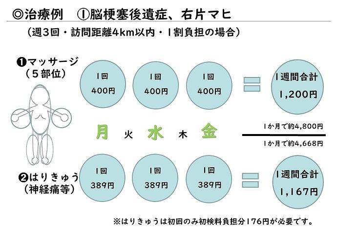2020.1.7.治療例①).jpg