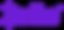 Zelle-logo-no-tagline-RGB-purple-768x356