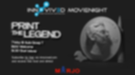 Movienight banner-1.png