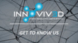 Get to know us Innovived