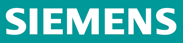 Siemens-invert-logo.png