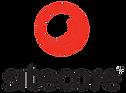 sitecore_logo.png
