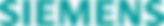 siemens-logo-default.png
