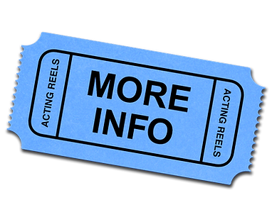 ActingReels-MoreInfo-Ticket_edited.png