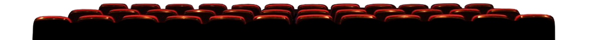 CRAWLEYWOOD-TheaterSeats-Footer2.png