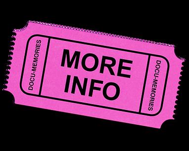DocuMemories-MoreInfo-Ticket.png