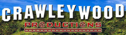 CRAWLEYWOOD Logo (web banner).jpg