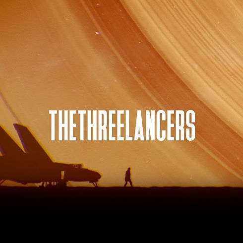 Threelancers.jpg