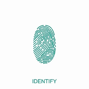 Cybersecurity for startups: What do as a founder to secure your firm: Part 2 - Identify (ID)