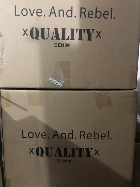 print design box