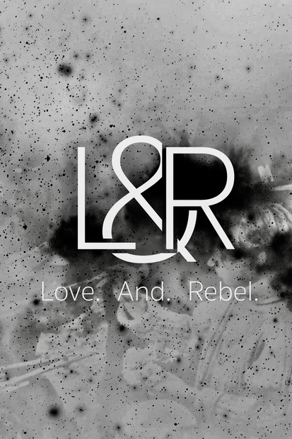 logo/tag design