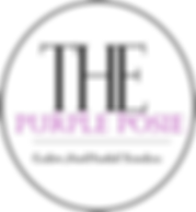 The Purple Posie Transparent Logo.png