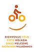 logo_BienvenueVelo.png