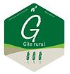 gite-3-epis-1-e1455386759951.png