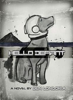 Hello Defiant