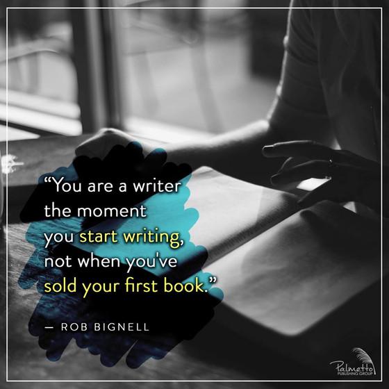 To Kill the Lazy Writer