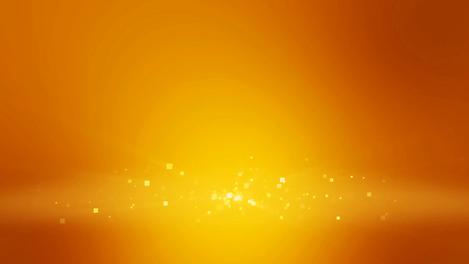 warm-orange-gold-color-motion-background