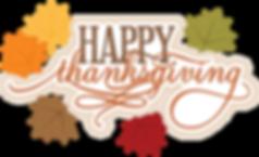 PinClipart.com_thanksgiving-day-clip-art