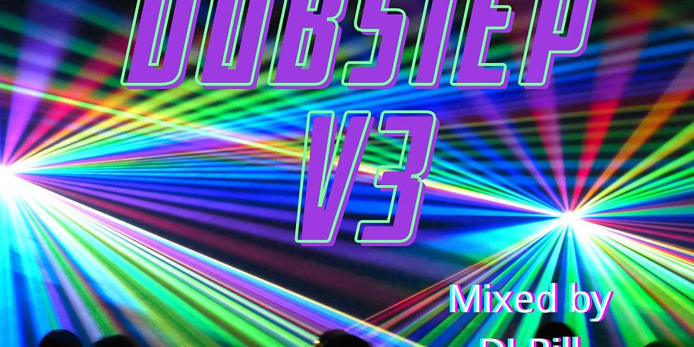 Party Vibe Online LIVE: Dubstep V3