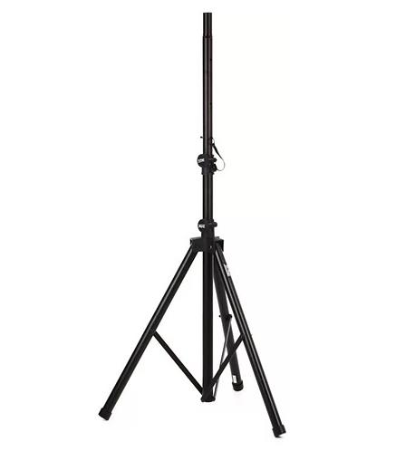 Speaker and Lighting Stand