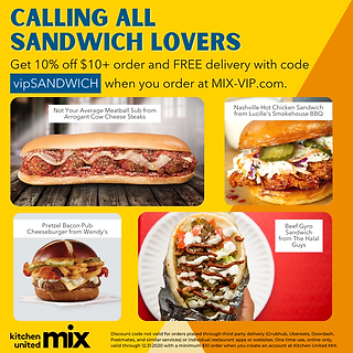 Calling All Sandwich Lovers 1080x1080.pn